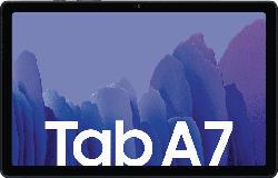 SAMSUNG TAB A7 Wi-Fi, Tablet , 32 GB, 10.4 Zoll, Grau