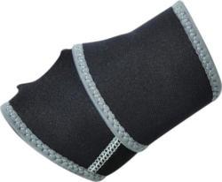 Dittmann Fuß-Bandage