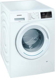 SIEMENS Waschmaschine WM14N060