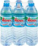EDEKA Vitrex Mineralwasser - bis 26.09.2020
