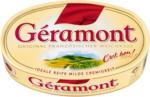 EDEKA Géramont französischer Weichkäse - bis 26.09.2020