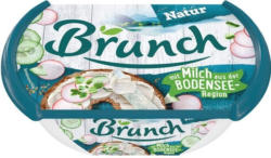 Brunch Brotaufstrich