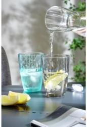 Trinkglas Tanjura 415 ml