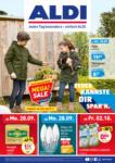 ALDI Nord GmbH & Co. KG Angebote vom 28.09.2020 bis 02.10.2020 - bis 02.10.2020