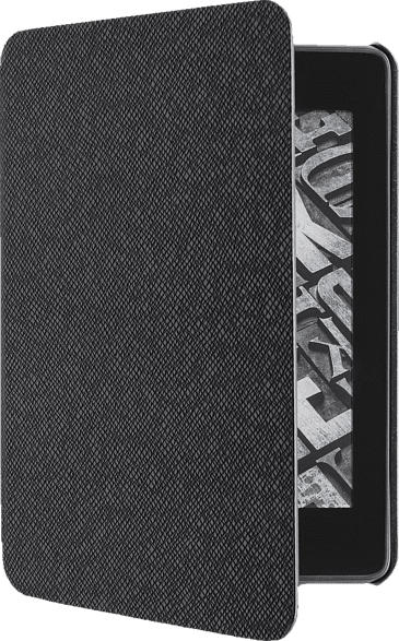 HAMA eBook, Hülle, Paperwhite 4, Schwarz