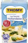 real Thomy Les Sauces versch. Sorten,  jede 250-ml-Packung - bis 26.09.2020