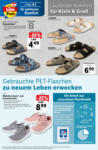 Lidl Österreich Flugblatt - bis 30.09.2020