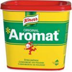 OTTO'S Knorr Aromat Streuwürze 1 kg -