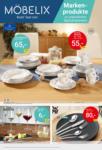 Möbelix Markenprodukte zu unglaublichen Spitzenpreisen - bis 29.09.2020