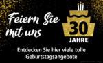 Pfennigpfeiffer Produkte der Woche - bis 15.11.2020