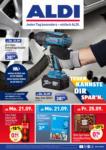 ALDI Nord Wochen Angebote - bis 26.09.2020