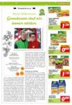 Nah&Frisch Nah&Frisch Pfeiffer Nord - 23.9. bis 29.9. - bis 29.09.2020
