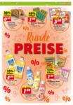 Nah&Frisch Nah&Frisch Kiennast - 23.9. bis 29.9. - bis 29.09.2020