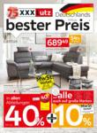 XXXLutz Pallen - Ihr Möbelhaus in Würselen XXXLutz Deutschlands bester XXXLutz Preis - bis 04.10.2020