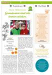 Nah&Frisch Nah&Frisch Wedl - 23.9. bis 29.9. - bis 29.09.2020