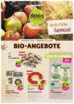 denn's Biomarkt denn's Biomarkt Flugblatt gültig bis 6.10. - bis 06.10.2020