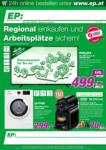 EP:Oberndorfer EP Flugblatt - bis 11.10.2020