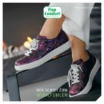 evers Schuh & Fußgesundheit GmbH Finn Comfort - bis 28.09.2020