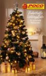 POCO Weihnachtsangebote - bis 31.12.2020