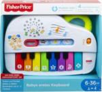 ROFU Kinderland Fisher-Price - Babys erstes Keyboard - bis 27.09.2020