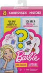 ROFU Kinderland Barbie - Du kannst alles sein - Outfits Berufe - Blindpack - bis 27.09.2020