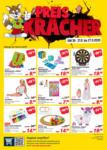 ROFU Kinderland Preiskracher - bis 27.09.2020