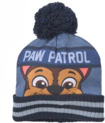 PAW Patrol Mütze mit Pompon