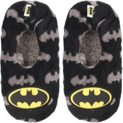 1 Paar Batman Haussocken