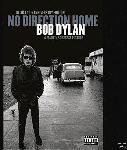 MediaMarkt No Direction Home: Bob Dylan 10th Anniversary Edt.