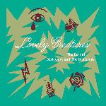MediaMarkt Lovely Creatures-The Best of...(1984-2014)