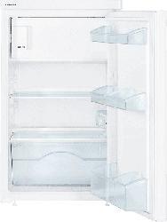 Tischkühlschrank mit Gefrierfach T1404-21