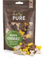 bePure Friandises pour chiens Puppy Cookiez pour chiots 150g