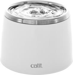 Catit Trinkbrunnen Fresh & Clear  2L weiss