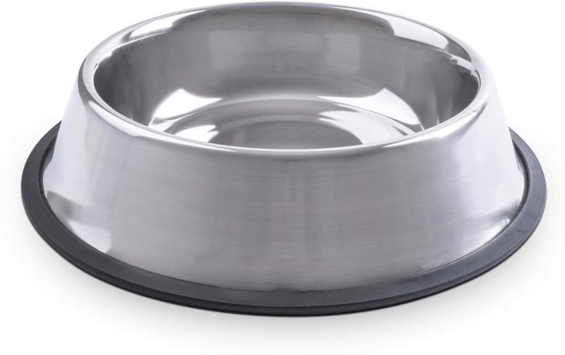 Freezack Hundenapf Anti Skid Bowl 450ml