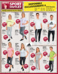 OTTO'S Sport Outlet Sport Outlet Offerte - bis 06.10.2020