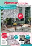 Hammer Fachmarkt Bielefeld Aktuelle Angebote - bis 02.10.2020