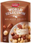 BILLA Lorenz World Selection Melange Select