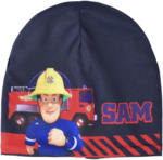 Ernsting's family Feuerwehrmann Sam Mütze