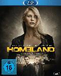 MediaMarkt Homeland - Season 5