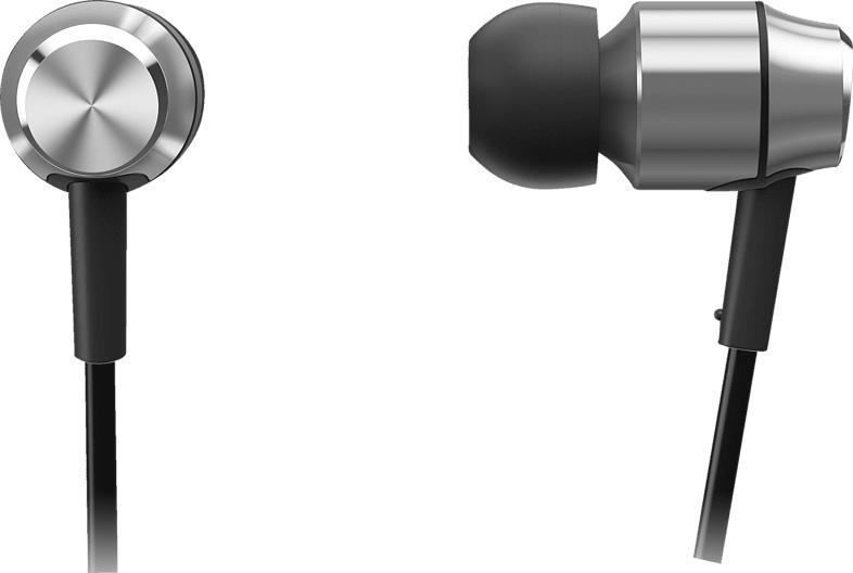 Kopfhörer RP-HDE5ME-S