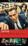 MediaMarkt #303: Die Hölle (Stefan Ruzowitzky)