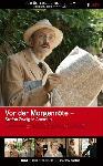 MediaMarkt #309: Vor der Morgenröte-Stefan Zweig in Amerika