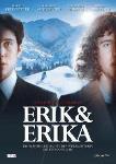 MediaMarkt Erik & Erika