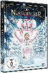 MediaMarkt George Balanchines Der Nussknacker (DVD)