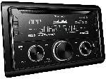 MediaMarkt Autoradio FH-S820DAB
