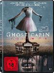 MediaMarkt Ghost Cabin - Du sollst nicht töten