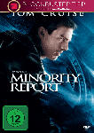 MediaMarkt Minority Report - Pro 7 Blockbuster