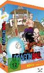 MediaMarkt Dragonball Box 3 (Episoden 84-101)