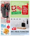INTERSPAR-Hypermarkt St. Pölten INTERSPAR Flugblatt Niederösterreich - bis 30.09.2020