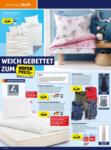 HOFER Flugblatt - bis 04.10.2020